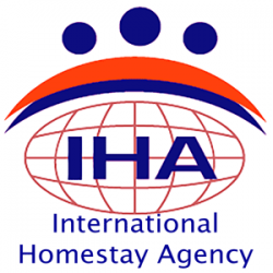 San Francisco Homestay Agency